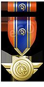 STRAT Divisional Member Of The Year