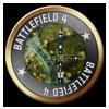 BF4 Commander Master