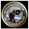 BF4 Sniper Master