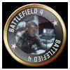 BF: Squad Leader
