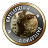 BF4 Support Master