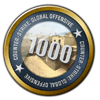 CS 1000 Hours