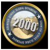 CS 2000 Hours