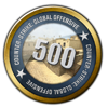 CS 500 Hours
