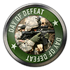 DoD:S Real Soldier