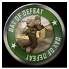 DoD:S Reinforcement