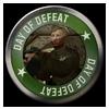 DoD:S Team Leader