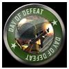 DoD:S War Correspondent
