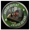 DoD:S War Veteran