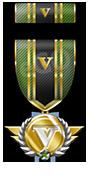 GTA Divisional Member Of The Year