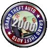 GTA 2000 Hours