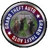 GTA The Scarface Award