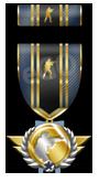 CS Divisional Member Of The Year