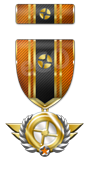 TF2 Divisional Member Of The Year