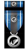 Advanced MS Award
