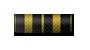 eGO Veteran - Level 4