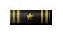 eGO Veteran - Level 5
