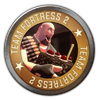 TF2 Player of the Month
