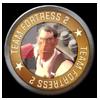 TF2 Professor Oak's Seal of Approval