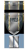 Prestige Legacy II