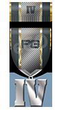Prestige Legacy IV