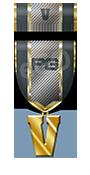 Prestige Legacy V