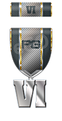 Prestige Legacy VI